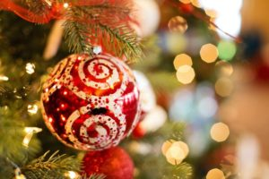 christmas-xmas-christmas-tree-decoration